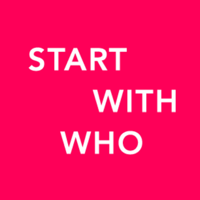 Start With Who podcast