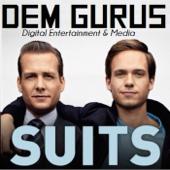 Suits Talk
