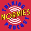 Talking Normies Podcast artwork