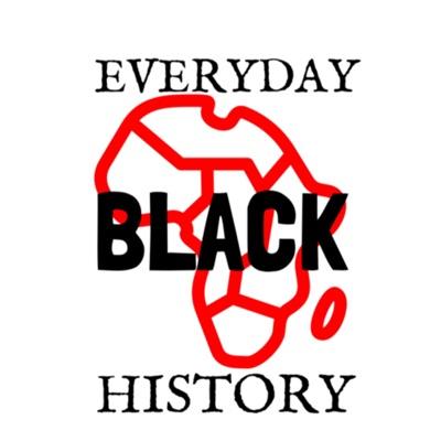 Everyday Black History: Afro Appreciation:Everyday Black History: Afro A