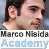 Curso de Italiano - Aprender Italiano
