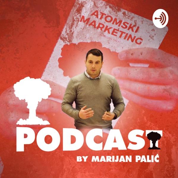 Atomski Marketing