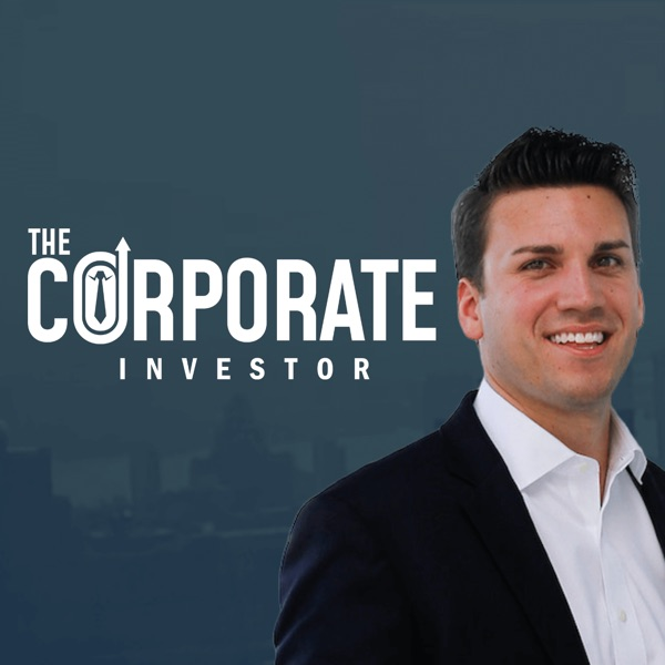 The Corporate Investor Podcast