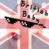 British Baby