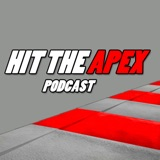 Grey Days podcast episode