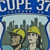 Canadian Union Podcast for Employees