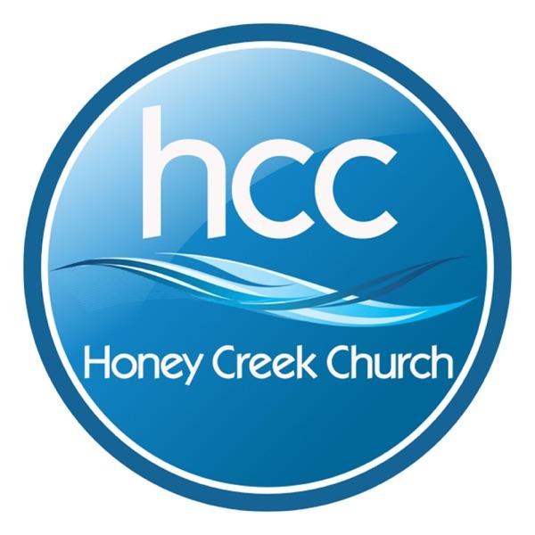 Honey Creek Church