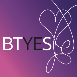 Bangtan Bitches - a BTS podcast on Apple Podcasts