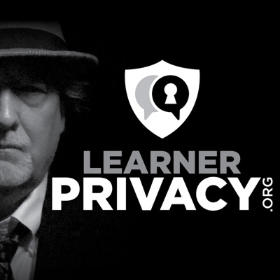LearnerPrivacy.org