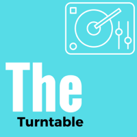 The Turntable Podcast podcast
