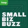Small Biz Buzz, by Keap artwork