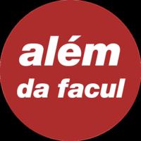 Podcast Além da Facul podcast