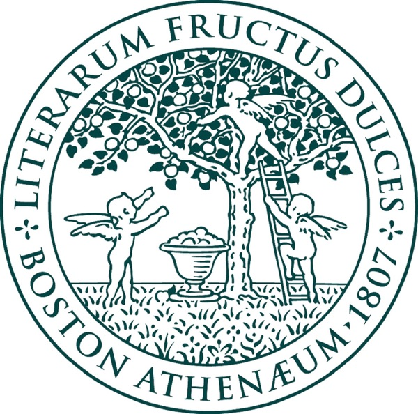 Boston Athenæum