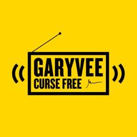 Curse Free GaryVee: A Keynote: Haste And Hustle Toronto 2018
