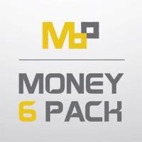 Money6Pack podcast