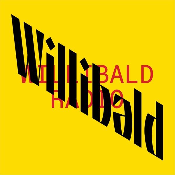 Willibald Radio