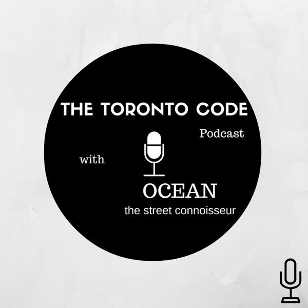 The Toronto Code