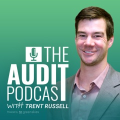 The Audit Podcast