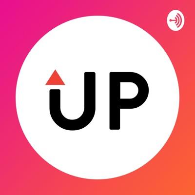 Startitup podcasty:Startitup Podcast