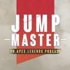 Jump Master: An Apex Legends Podcast artwork