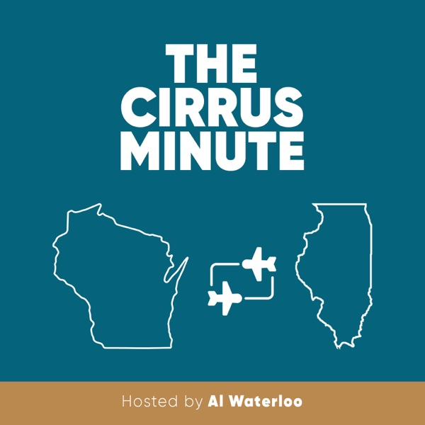 The Cirrus Minute
