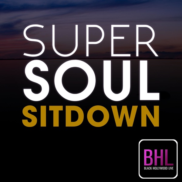 Super Soul Sitdown