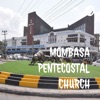 BIBLE WAY MINISTRIES artwork