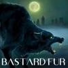 Bastard Fur artwork