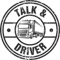 Motor Transport Podcasts podcast