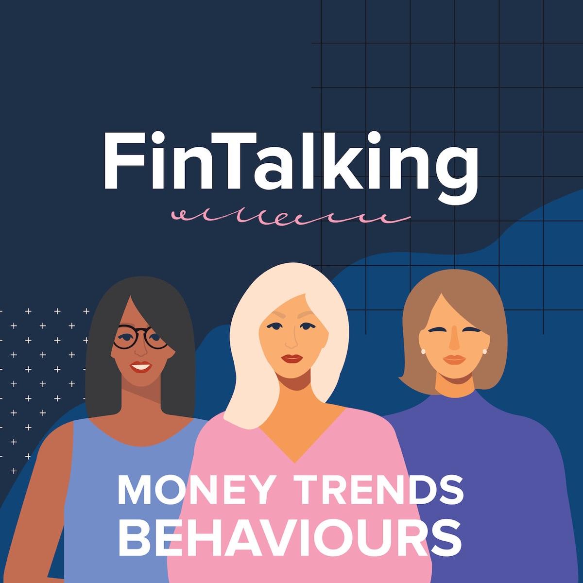 FinTalking