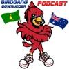 Birdgang Downunder Podcast artwork