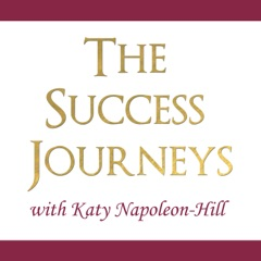 The Success Journeys Podcast