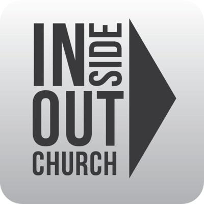Evangel Pentecostal Church Podcast