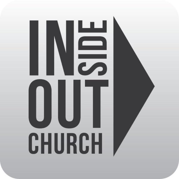 Evangel Pentecostal Chuch Podcast