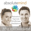 Hypnotherapy and Mental Health by Paula Sweet at Absolute Mind artwork