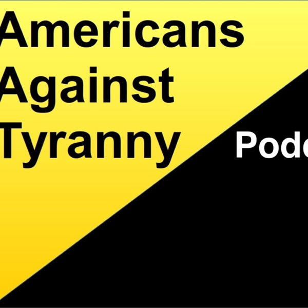 Americans Against Tyranny