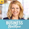 Christy Wright's Business Boutique - Ramsey Network