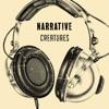 Narrative Creatures artwork