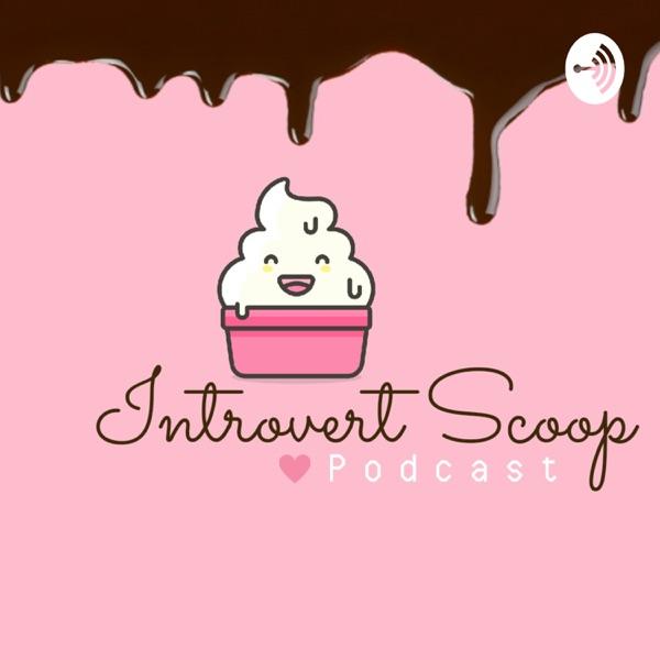 Introvert Scoop