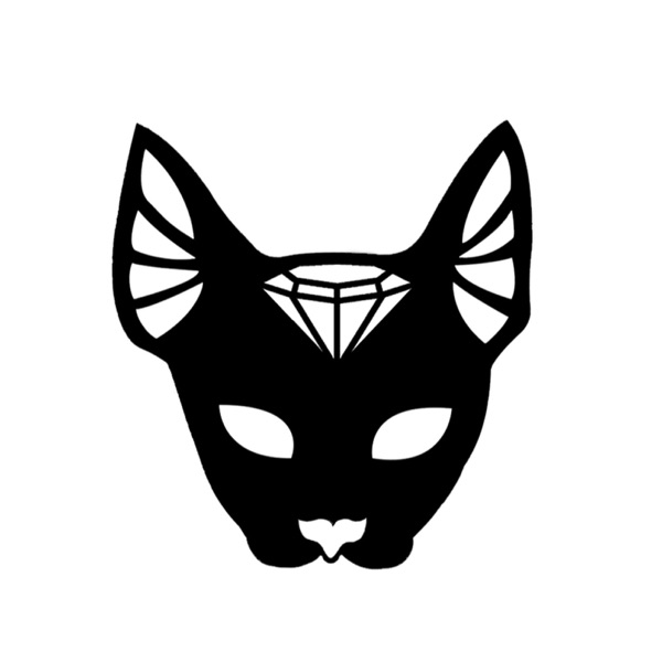 The Mojo Mecca Podcast