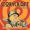 Storycraft artwork
