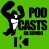 Podcasts da Kombo! artwork