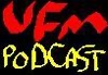 The UFM Podcast