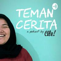 Teman Cerita podcast