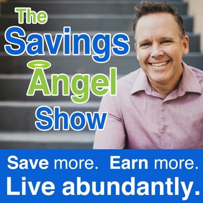 The SavingsAngel Show