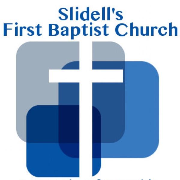 First Baptist Church of Slidell, TX