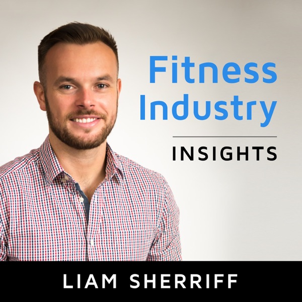 Fitness Industry Insights