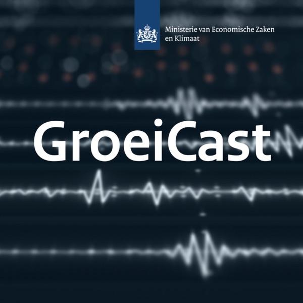 GroeiCast