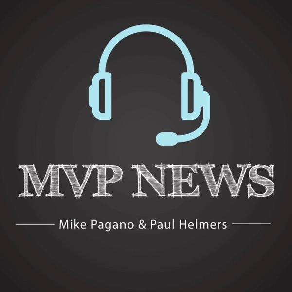 MVP News: The NFL Podcast