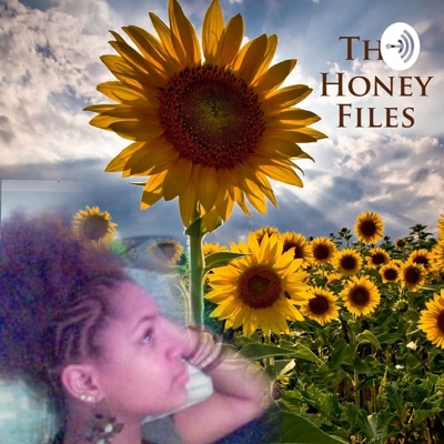 The Honey Files